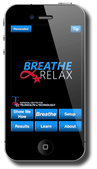 breathe-to-relax-smartphone-app