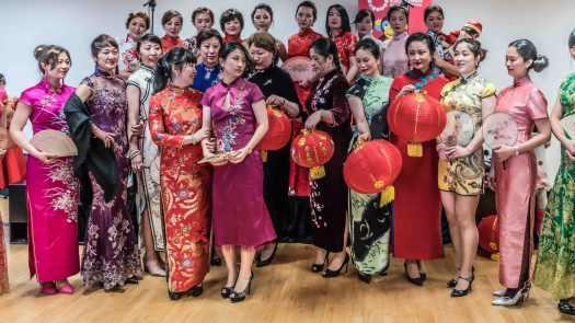 CHINESE-NEW-YEAR-CLOTHING