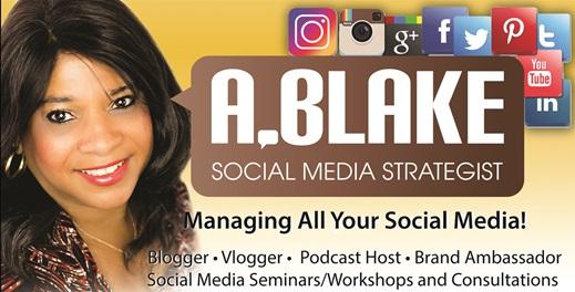 ABlakeEnterprises-Social-Media-Management-Services-in-Middletown-DE