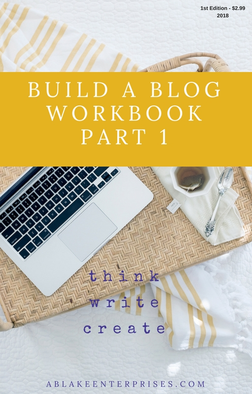 learn-how-to-build-a-blog-by-delawareblogger-antionetteblake