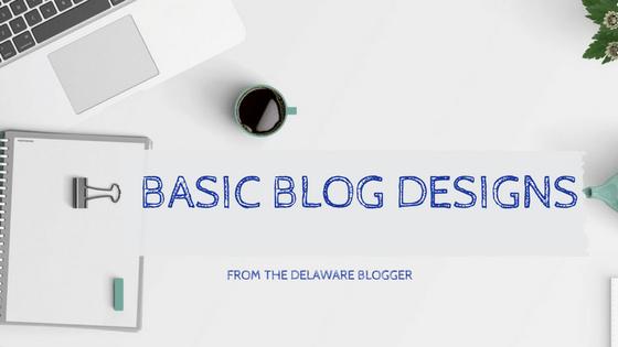 basic-blog-design-layouts