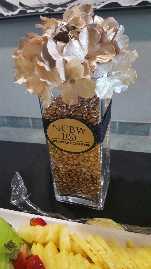NCBW100-program