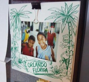 Orlando-Florida-Vacation-Pictures