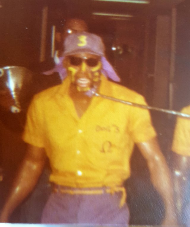 induction-into-omega-psi-phi-fraternity-1979