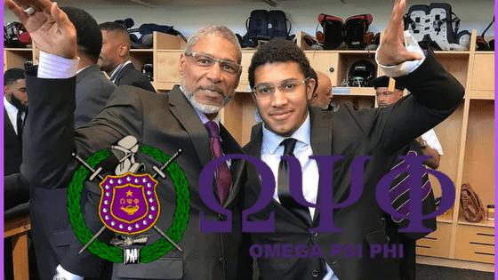 men-of-omega-psi-phi