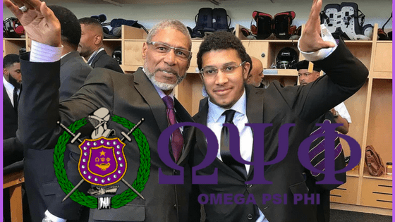 men-of-omega-psi-phi
