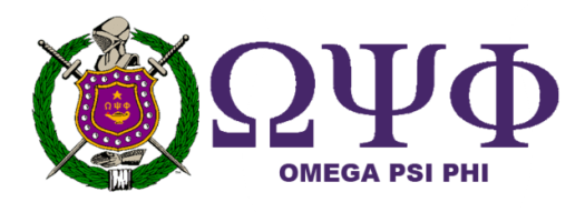 omega-psi-phi-logo-shield
