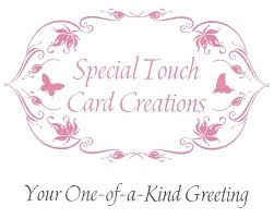 special-touch-card-creations-logo