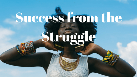 success-from-the-struggle-podcast