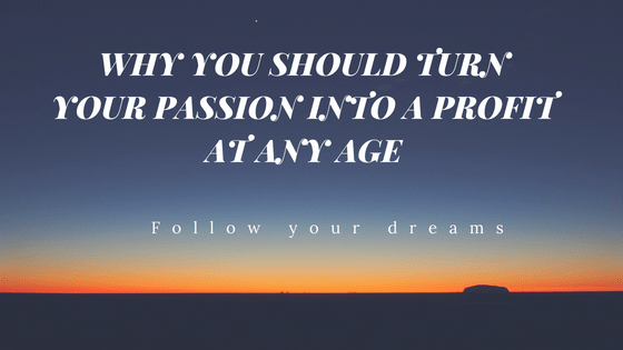 Follow-Your-Dreams-Banner