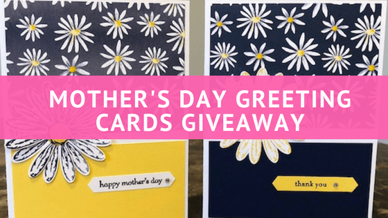 Mother's-Day-Card-Giveaway