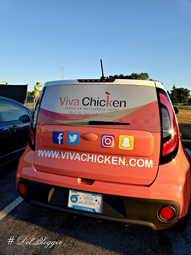viva-chicken-vehicle
