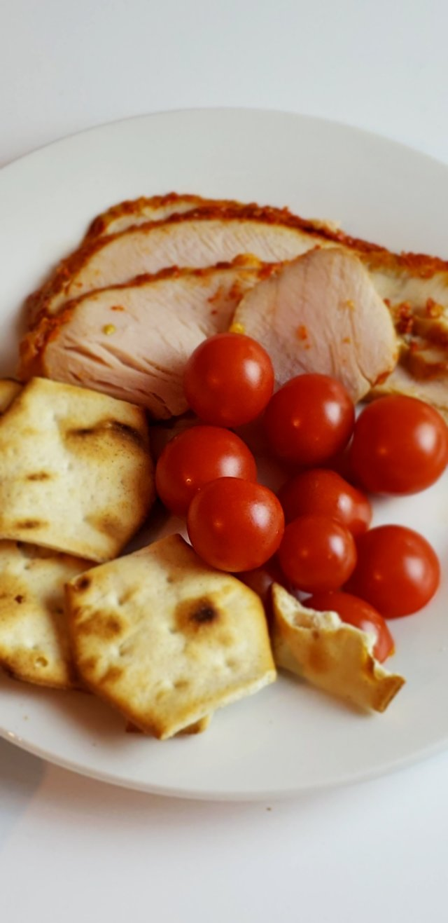 snacks with jennie-o turkey
