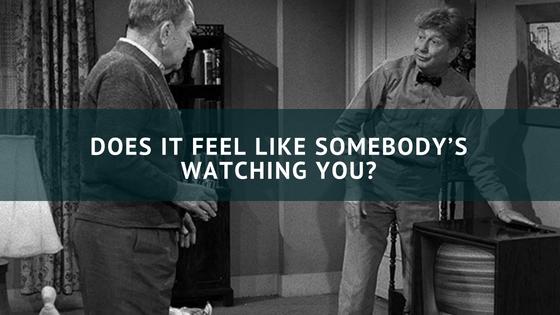 Twilight-Zone-TV-Repair-Episode