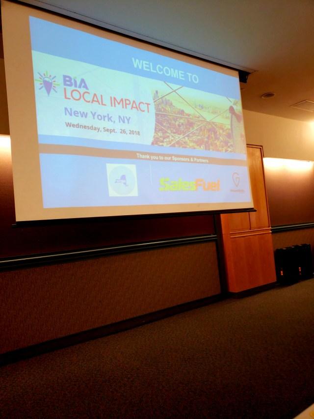 BIA-Local-Impact-New-York