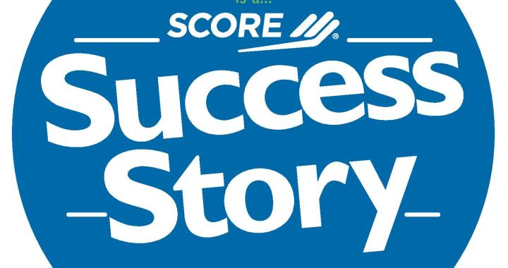 SCORE Delaware Success Story – A.Blake Enterprises