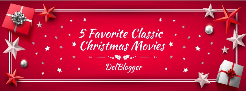 5-favorite-classic-christmas-movies
