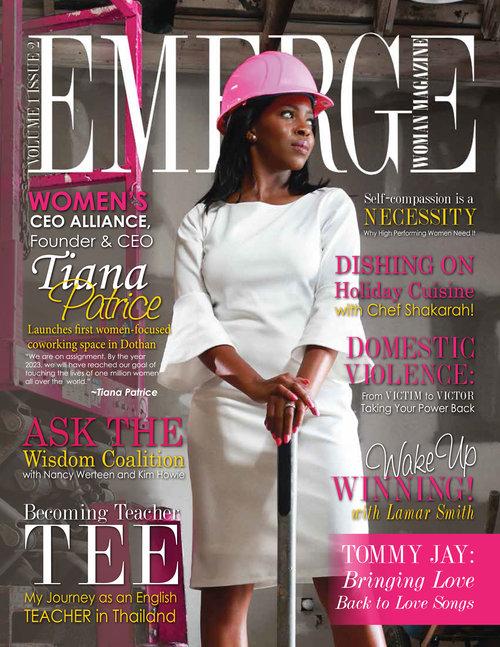 Emerge-Woman-Magazine