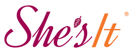 Celebrating Women's History with Dr. Carol Pate, Partner & Vice President of She's-It, LLC