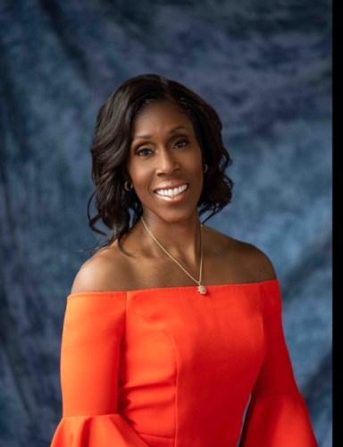 Joetta Clark Diggs profile picture