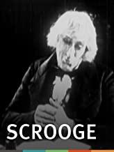 Scrooge 1951 Version