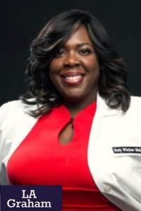 La Donna Graham profile picture