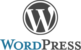 Gestor de contenidos WordPress CMS