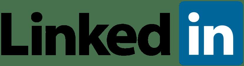 Tutorial LinkedIn: Qué es, para qué sirve y cómo funciona LinkedIn