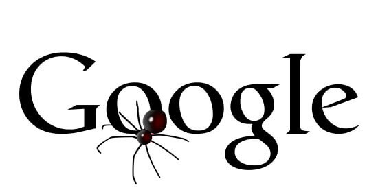Aprender a indexar y cómo funcionan las Spider de Google