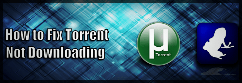 how to download games from kickass using utorrent