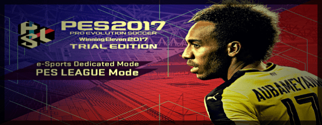 pes 2017 demo download ps3