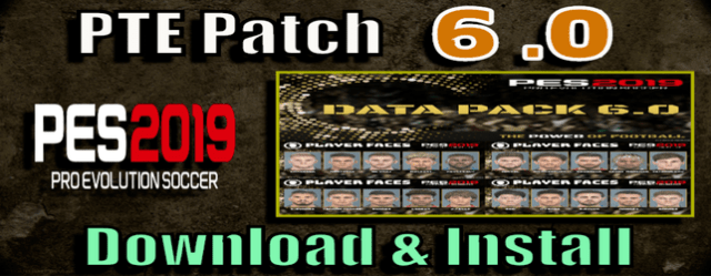 PES 2017) PTE Patch 4 0 : Download + Install - Del Choc Web