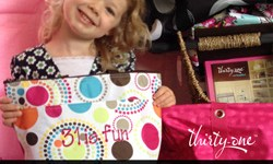 Thirty One Gifts 2014 A-MAY-Zing Sale: Select Prints and Styles for $10 and $20 May 12th – 21st!