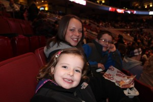 Disney on Ice 2013 002