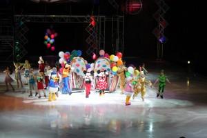 Disney on Ice 2013 009