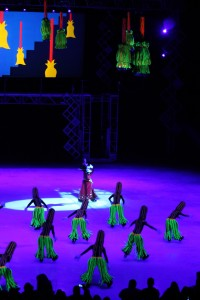 Disney on Ice 2013 018