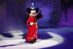 Disney on Ice 2013 019