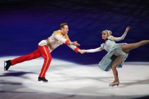 Disney on Ice 2013 042