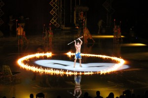 Disney on Ice 2013 060