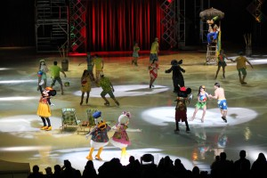 Disney on Ice 2013 065