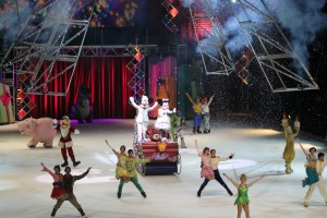 Disney on Ice 2013 120