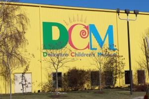 Dec 2013 & Del Child Museum 024