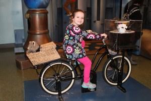 Dec 2013 & Del Child Museum 044