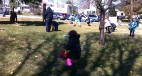 Delaware County PA Area Weekend Events, Easter Egg Hunts & Family Fun 3/27 – 3/29