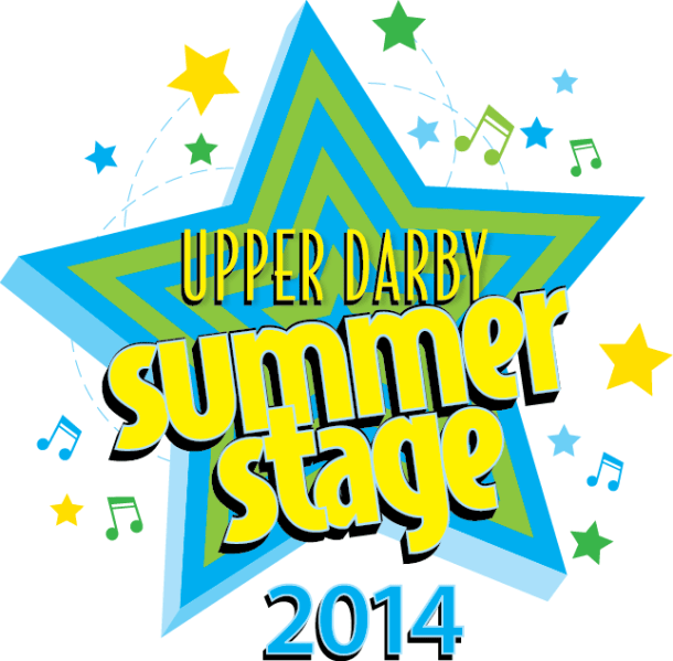 Summer Stage Logo 2