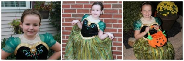 Anna Dress Collage 1