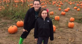 Delaware County Area Weekend Events and Fall Family Fun 10/17 -10/19