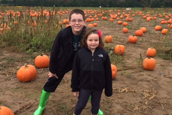Delaware County PA and Surrounding Area Weekend Events and Family Fun 9/21 – 9/23