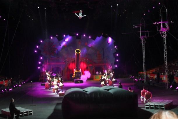 Circus Feb 2015 011
