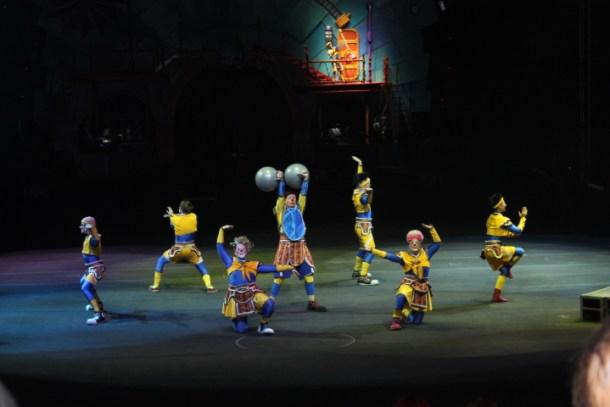Circus Feb 2015 020